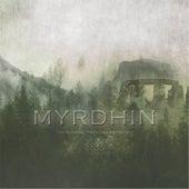 Myrdhin (feat. Ian Fontova) by Tartalo Music