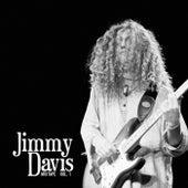 Mixtape, Vol. 1 by Jimmy Davis