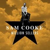 Million Sellers von Sam Cooke