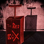 The Red Box by Red Box