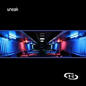 Uneak by The R
