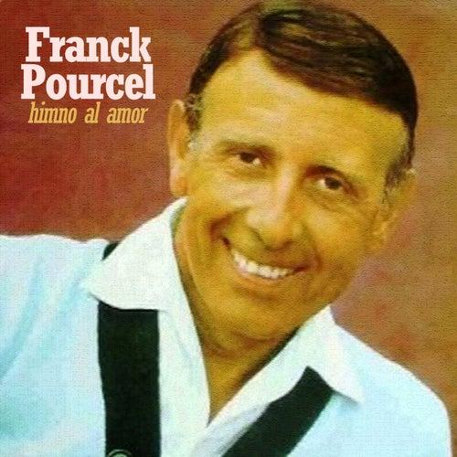 Himno al Amor by Franck Pourcel