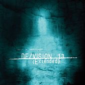13 Extended by De/Vision