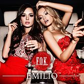 F.O.K. by Emilio