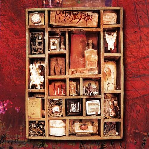 Meisterwerk III by My Dying Bride