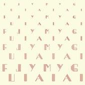Extended Dance Mix by Fujiya & Miyagi