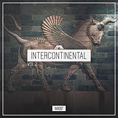 Intercontinental Vol. 2 by Various Artists