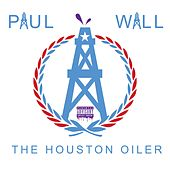Houston Oiler by Paul Wall