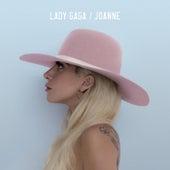Joanne von Lady Gaga