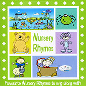 Nursery Rhymes by Various Artists