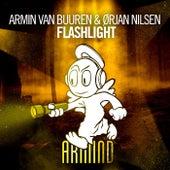 Flashlight by Armin Van Buuren