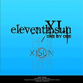 One By One by Eleventh Sun