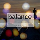 Balance by Fearless Soul