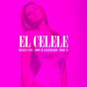 El Celele by Mickey Bass