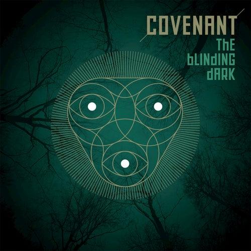 The Blinding Dark by Covenant