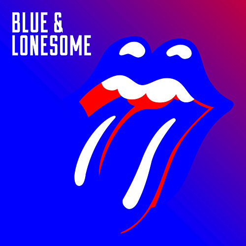 Hate To See You Go by The Rolling Stones