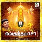 Vaikunta Vaasaa by Various Artists
