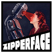 Zipperface (Hanz 'Reducer Dub' Remix) by The Pop Group