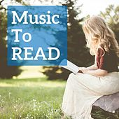 Music To Read by Various Artists