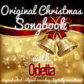 Original Christmas Songbook (Original Artist, Original Recordings, Digitally Remastered) von Odetta