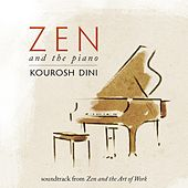 Zen and the Piano (Soundtrack from