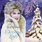 Christmas Lady by Sue Raney