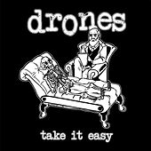 Take It Easy by The Drones
