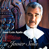 A Javier Solís by Los Humildes Hnos. Ayala