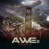AWE Rock Edition by Gothic Storm