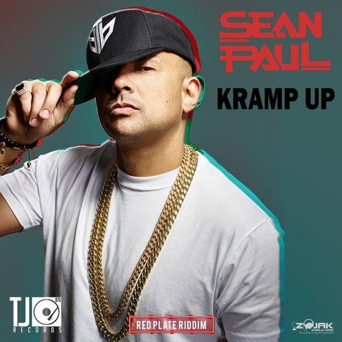 Kramp Up - Single by Sean Paul