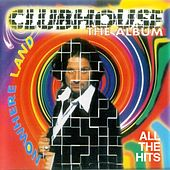All The Hits by Club House