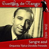 Sangre azul (1920 - 1923) by Various Artists