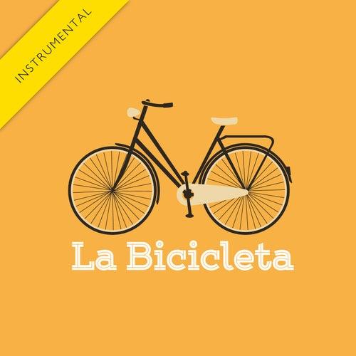 La Bicicleta (Instrumental) by The Harmony Group