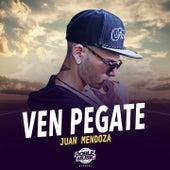 Ven Pégate by Juan Mendoza