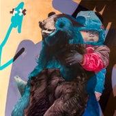 Together by Martin Garrix