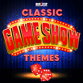 Classic Game Show Themes by Warner