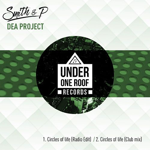 Circles of My Life (Smith & P Remix) by Smith
