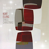 The Beautiful Day by Kurt Elling