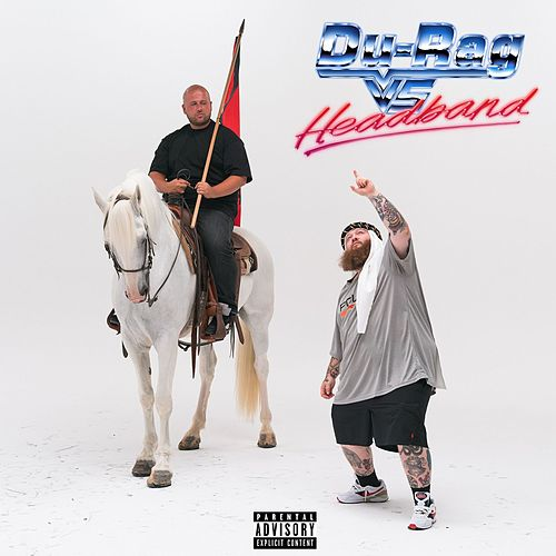 Durag vs. Headband (feat. Big Body Bes) by Action Bronson
