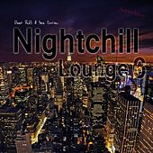 Nightchill Lounge 6 - Deep RnB & Soul Edition by Various Artists