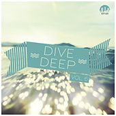 Dive Deep, Vol. 6 by Various Artists