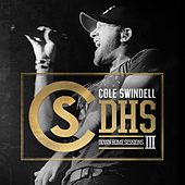 You've Got My Number by Cole Swindell