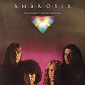 Somewhere I've Never Travelled by Ambrosia