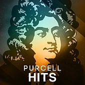 Purcell Hits von Various Artists