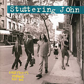 Everybody's Normal But Me by Stuttering John