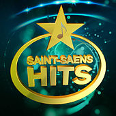 Saint-Saëns Hits by Various Artists