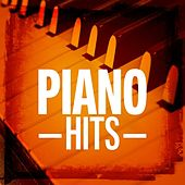 Piano Hits von Various Artists