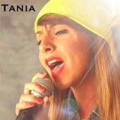 Tania by Tania