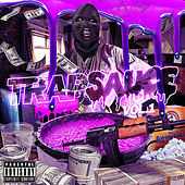 Trap Sauce, Vol. 1 von Various Artists