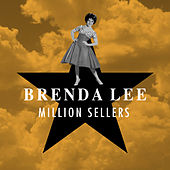Million Sellers von Brenda Lee